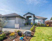 705 Arrowsmith  Way, Parksville image
