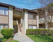 1344 E Hillcrest Drive Unit #35, Thousand Oaks image