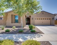 20159 E Rosa Road, Queen Creek image