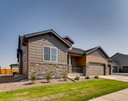 15983 East 114th Court, Commerce City image