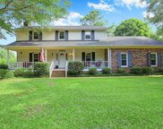 5096 Edinboro Lane, Wilmington image