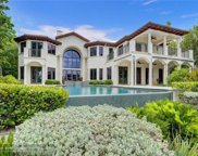 1515 Middle River Dr, Fort Lauderdale image