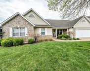 1519 Heritage Manor  Court, St Peters image