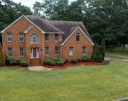 2304 Greenwing Court, South Chesapeake image