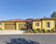 8700  Woodgrove Circle, Granite Bay image