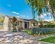 3337     Mcmanus Avenue, Culver City image