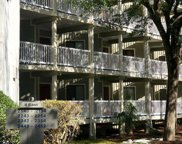 415 Ocean Creek Dr. Unit 2246, Myrtle Beach image