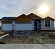 6824 Sage Meadows Drive, Wellington image