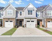 1009 Summer Woods Drive, Wilmington image