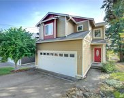 11838 16th Ave S, Seattle image