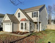2314  Mirage Place, Fort Mill image