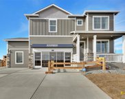 45827 Red Tail Drive, Bennett image