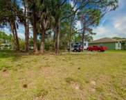 837 Americana, Palm Bay image