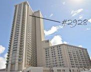 410 Atkinson Drive Unit 2928, Honolulu image