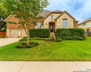 62 Sable Heights, San Antonio image