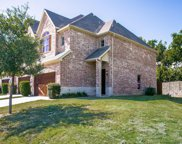 145 Preserve Place, Lewisville image