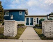 10901 Knox Avenue, Oak Lawn image
