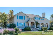 6488 Coralberry Ct, Niwot image
