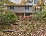 88 Windfall Dr, Factoryville image