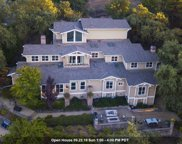 144 Rudgear Dr, Walnut Creek image