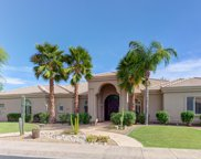 11393 E Sorrel Lane, Scottsdale image