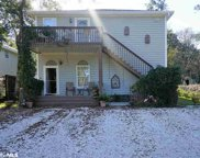 27100 Magnolia Drive, Orange Beach image
