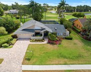 16906 Timberlakes  Drive, Fort Myers image