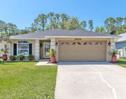 3884 Long Grove Lane, Port Orange image