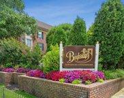 12 - 25 Diane  Place Unit #197L, Bayside image