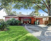 6619 Housman Street, Houston image