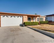 1101 9th Street, Imperial Beach image