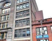 1312 Washington  Avenue Unit #4A, St Louis image