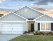 524 Albert Meadow Lane Unit Lot 1039, Callaway image