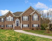 5333 Graycliff Lane, Clemmons image