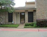 17490 Meandering Way Unit 107, Dallas image