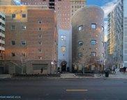 40 E 9Th Street Unit #816, Chicago image