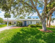 8 Tropical Drive, Ormond Beach image