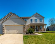 9625 Lee Place, Crown Point image