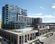 4200 West 17th #237 Avenue, Denver image