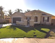 6602 Iron Horse Lane, Eastvale image