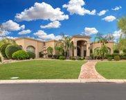 12130 E Arabian Park Drive, Scottsdale image