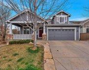 10913 Oakshire Avenue, Highlands Ranch image