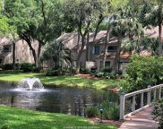 107 Lighthouse  Road Unit 2266, Hilton Head Island image