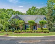 76 Summer Duck Ln., Pawleys Island image