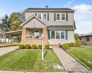 1021 5th Street Nw, Grand Rapids image