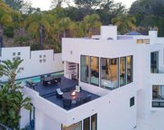 2231 Sunset Plaza Drive, Los Angeles image