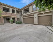19700 N 76th Street Unit #1035, Scottsdale image