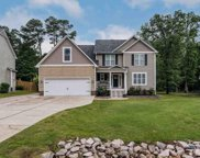 97 Wolf Creek Drive, Wendell image