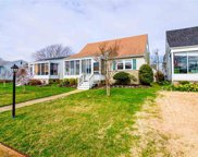3216 Simpson Ave, Ocean City image