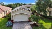7050 Maidstone Drive, Port Saint Lucie image